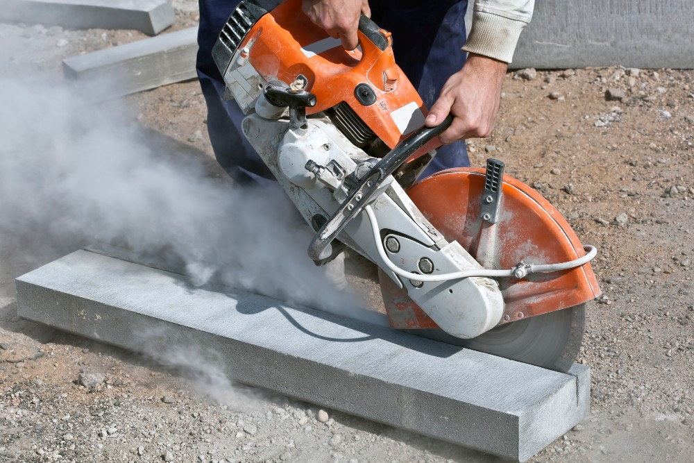 Concrete Core Cutting Services Melbourne Concrete